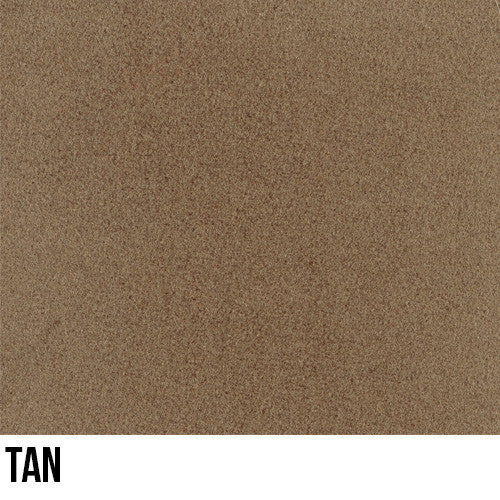 Animal Friends - Snow Puppy-Tan/Cocoa (Polartec® Classic 200)
