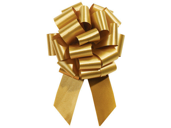 Gift bows easy pull greet o matic gift bows easy pull negle Images