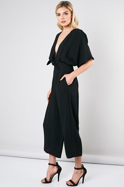 The Coco Jumpsuit