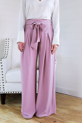 The Dulce Trouser