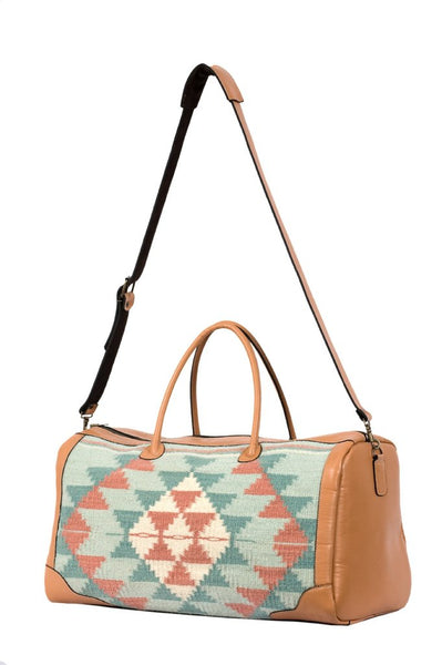 The Daydreamer Duffel Bag