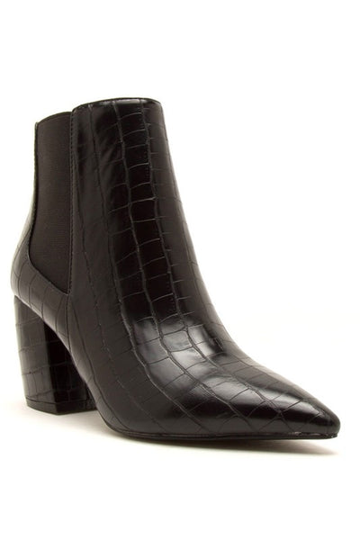 The Vana Bootie