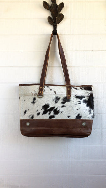 The Shaylee Tote