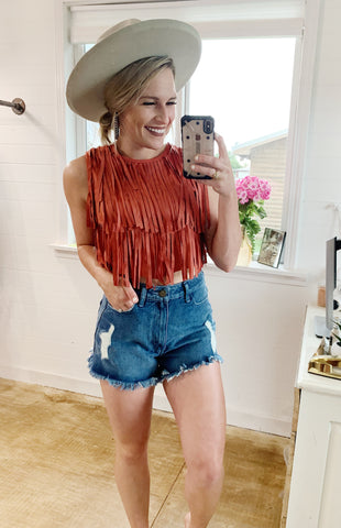 The Fringe Festival Top