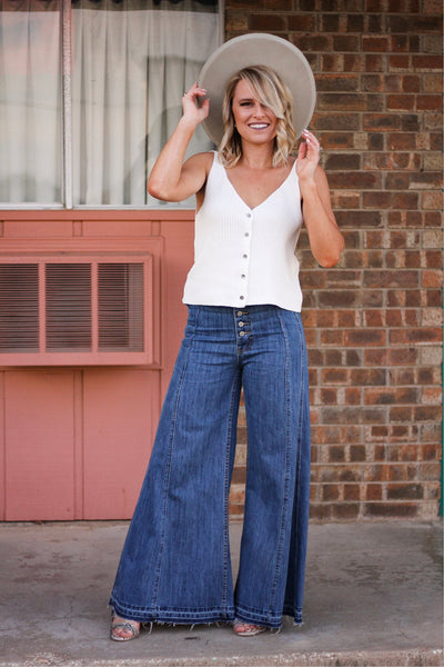 The Lolli Flares
