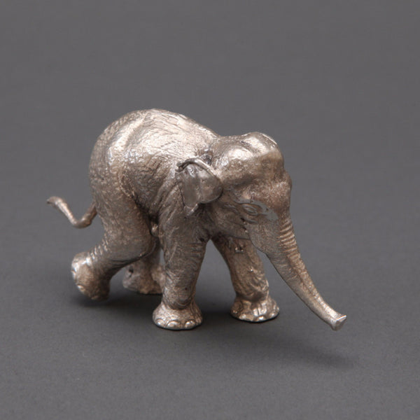Elephant Paper Weight