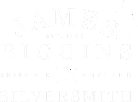 James Biggins Silversmiths