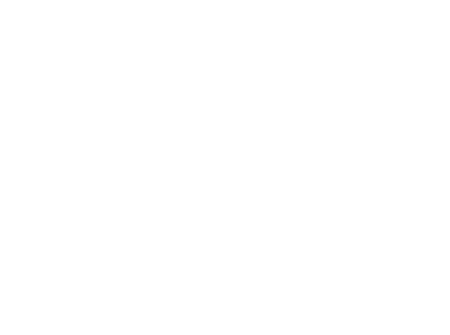 Ma-Nu Lodge Trading Post