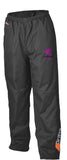 Grays : G650 Women's Hockey Training Trousers