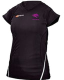 Grays : G650 Women's Grays Training Shirt (With Initials)