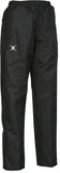 Gilbert Revolution Trousers (No initials)