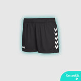 Colts //  Match/Training Shorts