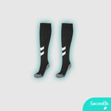 Colts //  Match/Training Socks