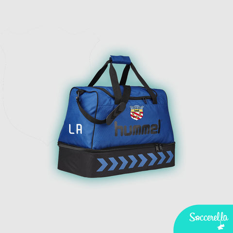Colts  // Soccer Bag