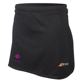 Grays : G700 Hockey Skort