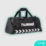 LSE Hummel Authentic Sports Bag