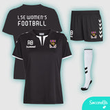 LSE Hummel Core Training Shirt