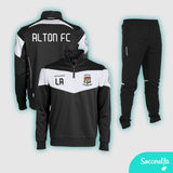 Alton FC: Stanno Forza TTS Training Pants (Fitted)