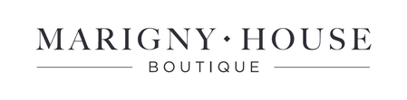 Marigny House | Boutique