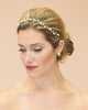 Bridal Wedding Headband
