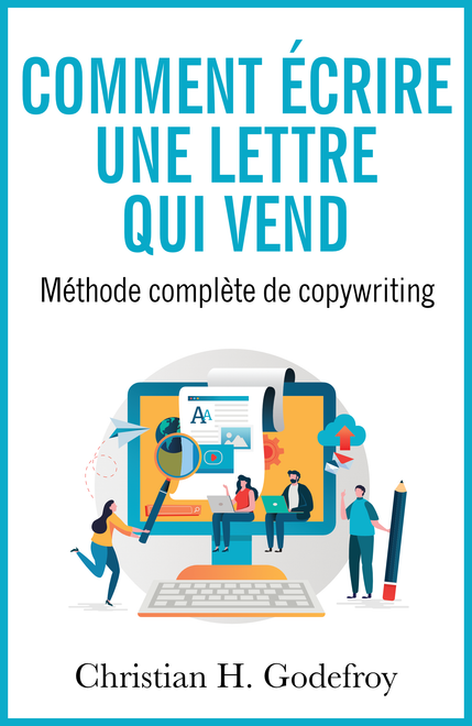 Marketing et Internet