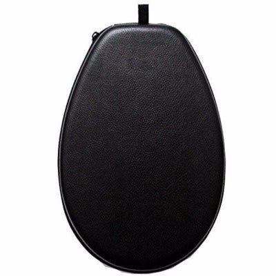 Wireless Bluetooth Headset Carrying Case
