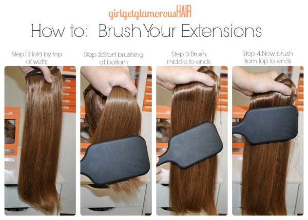 girl-get-glamorous-hair-blog-blogger-how-to-brush-your-hair-extensions-care-best-top-tips.jpeg