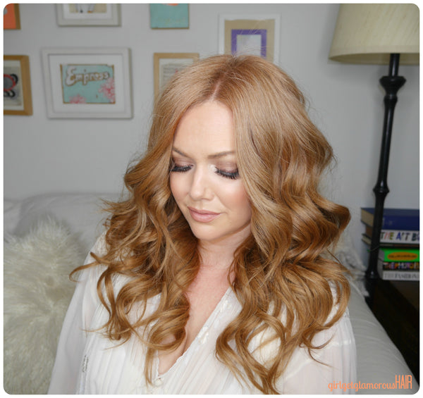 girl-get-glamorous-hair-strawberry-blonde-cascading-loose-waves-how-to-use-a-wand-curling-iron-extension-tutorial.jpeg