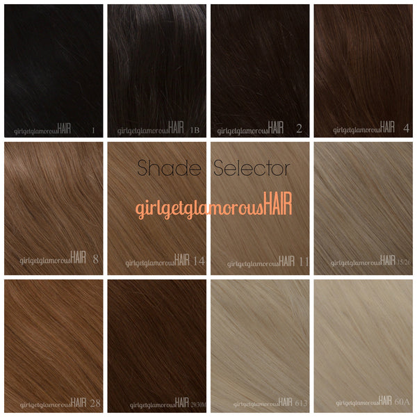 girl-get-glamorous-hair-extensions-best-shade-selector-what-color-am-i-double-drawn-remy-indian-clip-in-extension-blonde-black-brown-red-strawberry-top-quality.jpeg