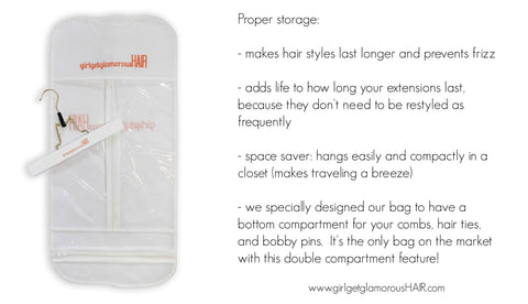 how-to-store-your-hair-extensions-hanger-storage-bag-set-best-solution-and-value.jpeg