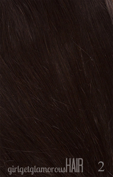 girl-get-glamorous-hair-remy-best-quality-top-double-drawn-clip-in-extensions-dark-brown.jpeg
