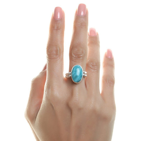 larimar-amber-reversible-ring
