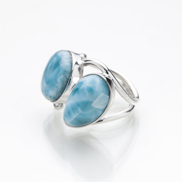 Larimar Ring, Ailey