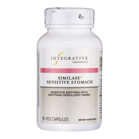 Similase Sensitive Stomach - 90 Vcaps