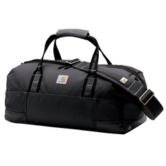 "Carhartt Legacy 20"" Gear Bag - 100291"