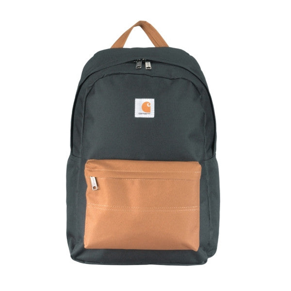 Trade Series Backpack