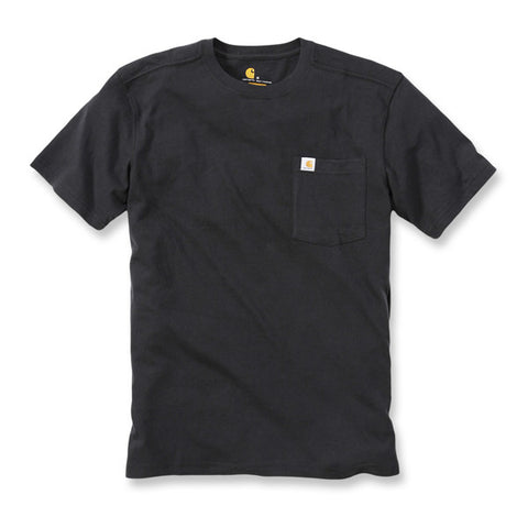 M Maddock Pocket SS T Shirt