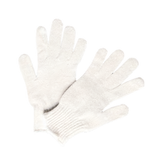 9500 Hemmed Gloves