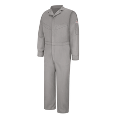 Bulwark Deluxe Coverall - CLD4