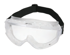 Cambridge Safety Glasses CM110AF