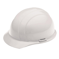 ERB Safety Liberty Hard Hat - 19321