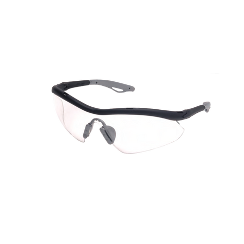 Hombre Safety Glass HB110
