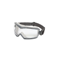 Hydroblast Safety Glasses HB1210AF