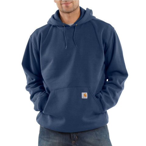 M MW Hooded Sweatshirt