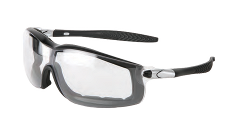 Rattler Eye Protection RT110AF