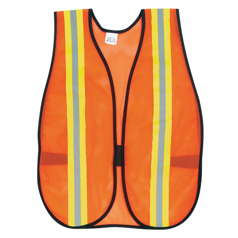 River City General Purpose Safety Vest -V200R