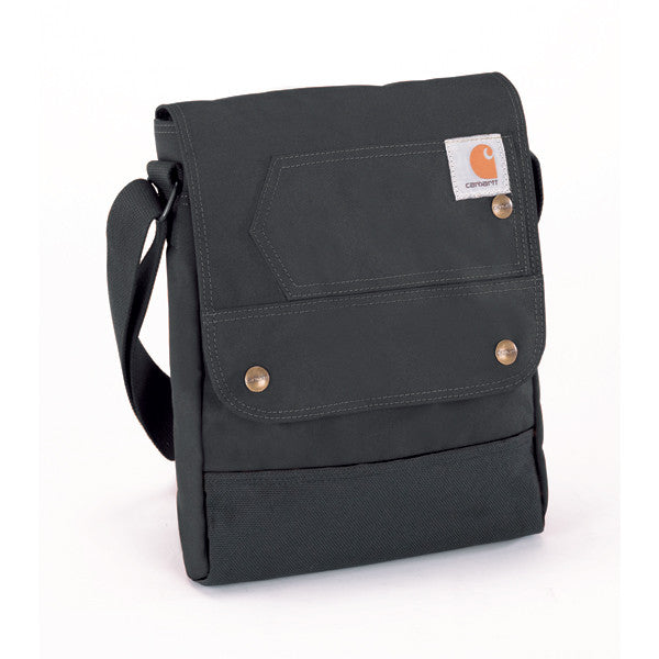 WOMENS Cross Body Carry All
