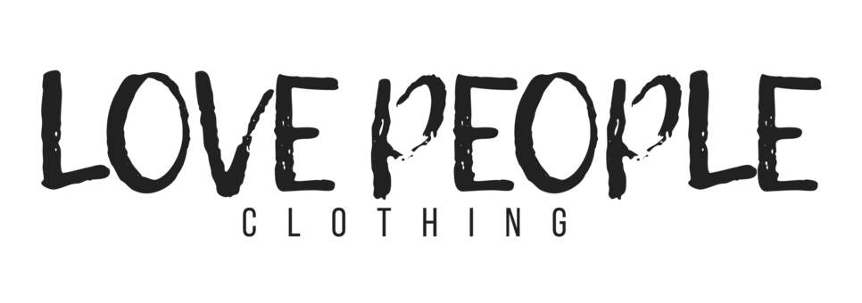 Love People Clothing