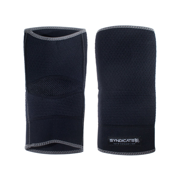 WOD Knees Sleeve