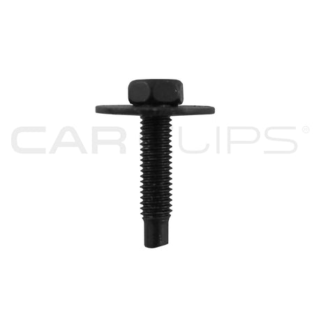 Body/SEMS Bolts